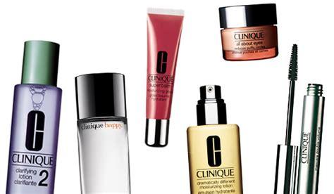 Eyeshadow Terbaik 7 cosmetics brands for sensitive skin