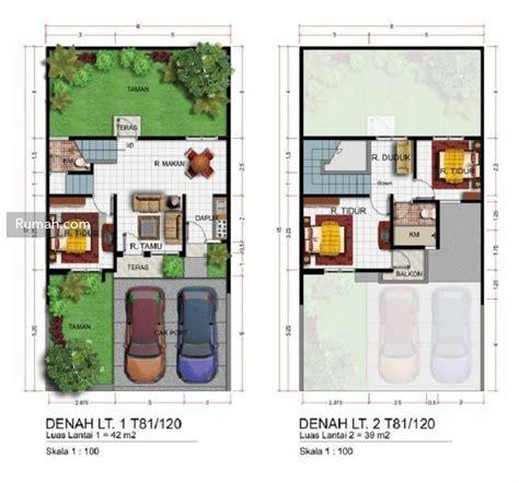contoh layout rumah sakit denah ruangan di rumah sakit rs adihusada undaan wetan