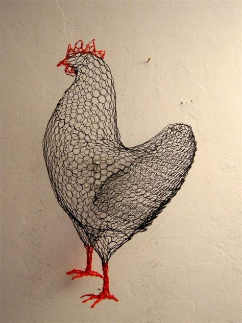 chicken diy 20 to make projects for happy and healthy chickens books 20 diy chicken wire crafts that will fascinate you
