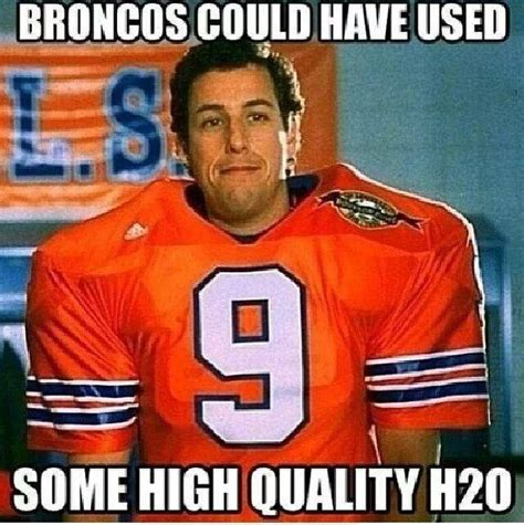 Bronco Memes - the gallery for gt broncos suck seahawks