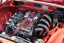 Timing Belt Starlet 10 Cc 1987 1989 Ori 1 toyota r engine