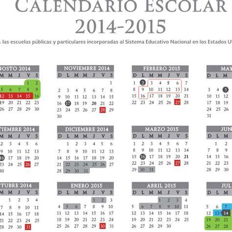 Liga Mexicana Table by Calendario De Juegos De La Liga Mexicana De Beisbol 2015