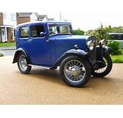 17 Best Images About British Cars Of The 1930s On