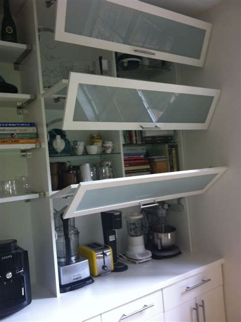 ikea garage storage hacks 17 ideas about ikea hackers on pinterest ikea ideas