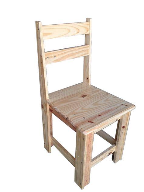 Kursi Quadra 25 melhores ideias de madeira em bruto no