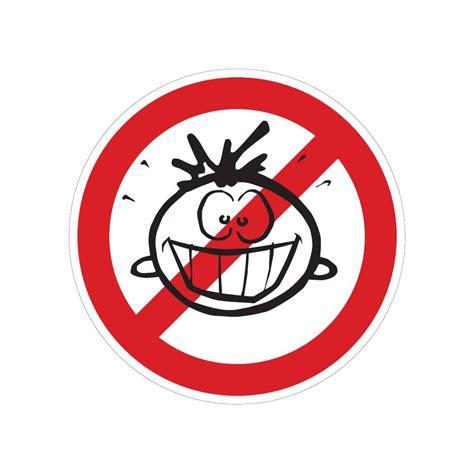 Sticker Bestellen Kinder by Verboden Voor Kinderen Sticker Dr Sticker