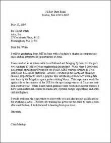 Business Letter Apply For Job application letter a letter of application is a document sent with