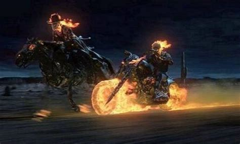 wallpaper bergerak ghost rider ghost rider wallpapers wallpaper cave