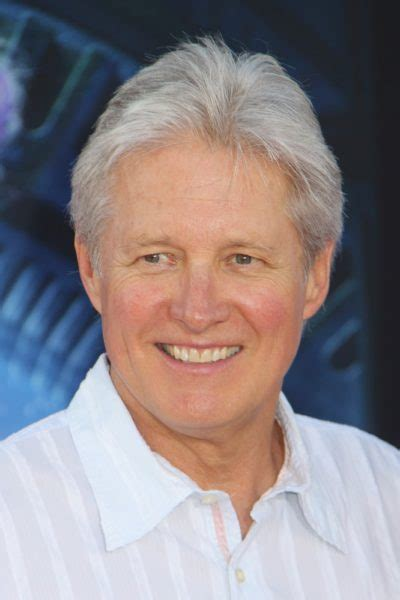 male hairstyles for age 60 bruce boxleitner ethnicity of celebs what nationality