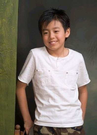lee hyun woo korean actor hancinema the korean lee hyun woo 이현우 korean actor hancinema the korean