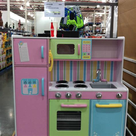 Kitchen Set For Costco by Costco Play Kitchen Gallery 4moltqa