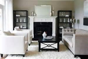 benjamin revere pewter living room revere pewter contemporary living room benjamin
