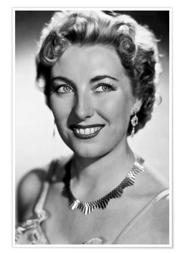 Vera Lynn Posters and Prints | Posterlounge.co.uk