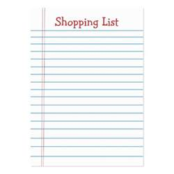 search results for shopping list template calendar 2015
