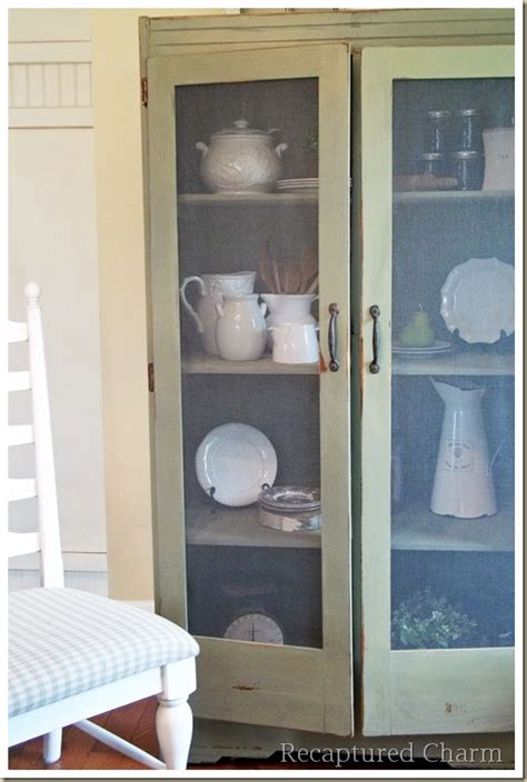 armoire in kitchen hometalk old armoire to kitchen pantry