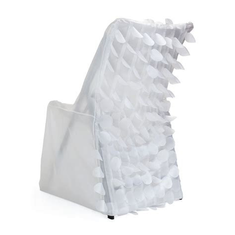 folding chairs for sale cheap cheap folding chair cover for sale home furniture design