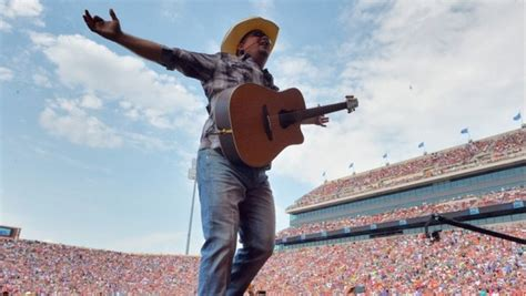 country music concerts bc 2014 country music fans in ireland are reeling as garth brooks