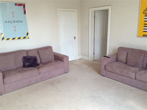 rooms to rent stafford 3 bed flat to rent stafford road manchester m30 9hn