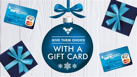 Shopping Centre Gift Cards - gift card bridgewater shopping centre