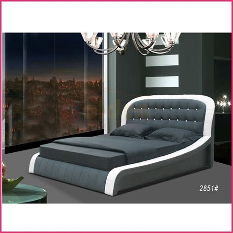 latest bed design latest bed designs diamond bed o2851 view latest bed