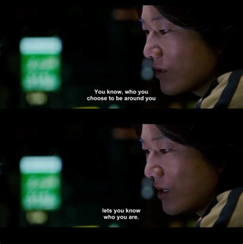 fast and furious quotes about family fast furious tokyo drift movie tv quotes pinterest