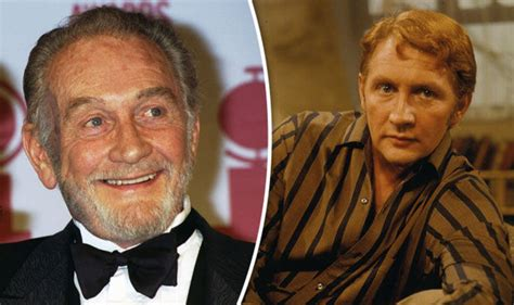actress from game of thrones dies roy dotrice dead game of thrones and amadeus actor dies