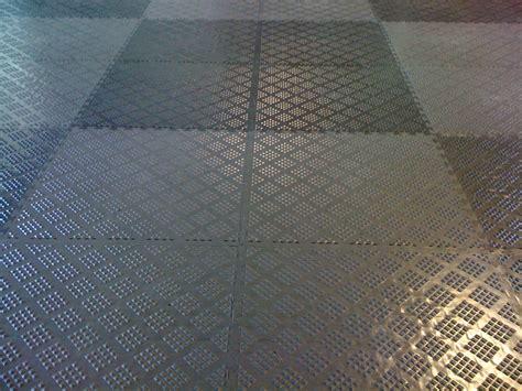 carpet in basement carpet tile for basement best decor things