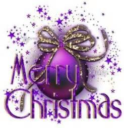 Nightmare Before Christmas Wall Mural best 25 purple christmas ideas on pinterest purple
