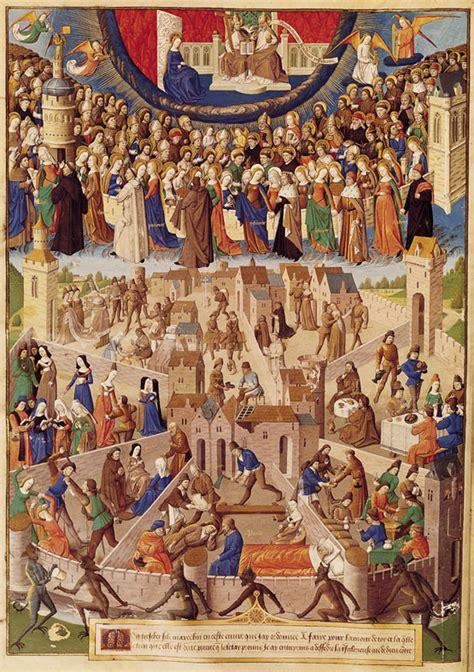 sobre destinos ciudad y dios edition books catolicidad la revoluci 211 n anticristiana contra la ciudad