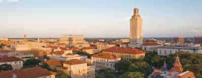 Ut Mccombs Mba Concectrations by Home Cleantech At Mccombs School Of Business