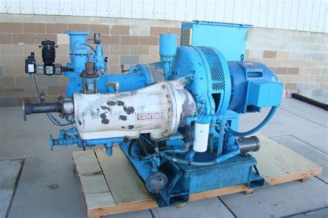 ingersoll rand 200hp centac centrifugal air compressor 833 cfm 480v c8m2 ebay