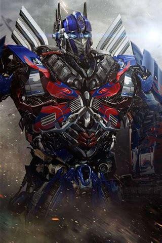 optimus prime transformers  age  extinction