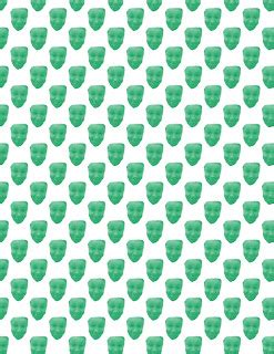repeating pattern brush tumblr is better brush normal pattern and repeating pattern