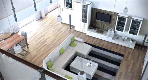 Unique Living Room Flooring Living Room Design Dining Design