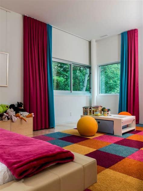 complementary color scheme room houzz split complementary color scheme design ideas