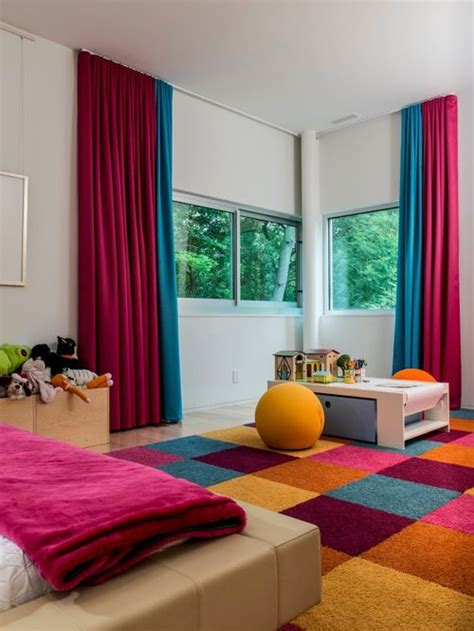 Split Complementary Color Scheme Home Design Ideas, Pictures, Remodel and Decor