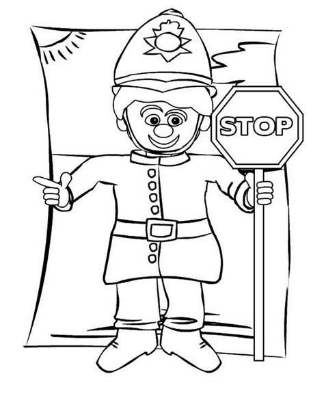 Stop Sign Coloring Pages Az Coloring Pages Stop Sign Coloring Pages