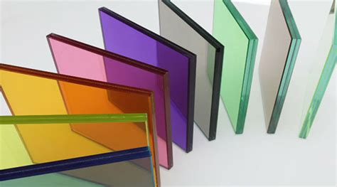 imagenes en 3d en vidrio vidrios grupo millet