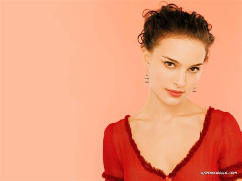 Photos Of Natalie Portman by Natalie Portman Natalie Portman Wallpaper 17374255