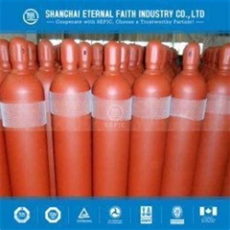 high quality dissolved 40l acetylene gas cylinder of chinagascylinder regulator acetylen gas regulator acetylen gas manufacturers and suppliers at everychina