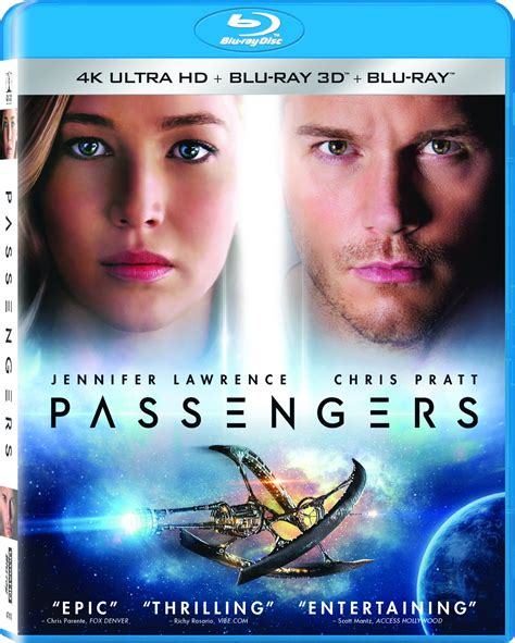 passengers movie online free passengers dvd release date march 14 2017