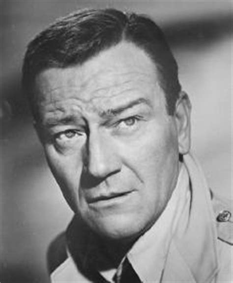 biography john wayne john wayne biography life family parents name wife