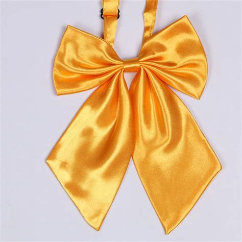 wholesale cheap solid ol bandage bow tie for tzk092365