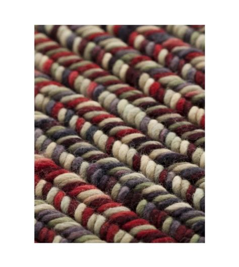 tappeti varese wool collection varese tappeto gan milia shop