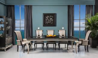 el dorado furniture dining room contemporary with dining