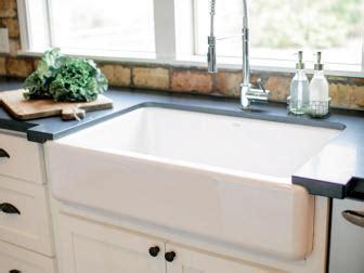 Cing Kitchen With Sink Cing Kitchens With Sinks File Hk 69 Pokfulam Road 錦明閣 King Ming Mansion 洗碗盤 Kitchen