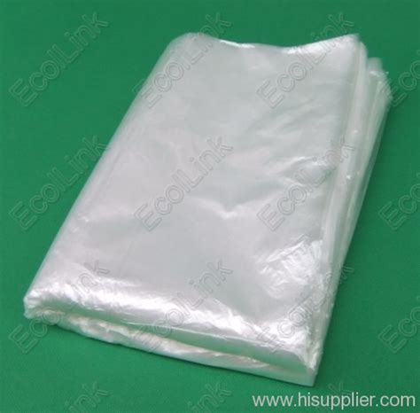 plastic bed sheets disposable plastic bedsheet from china manufacturer