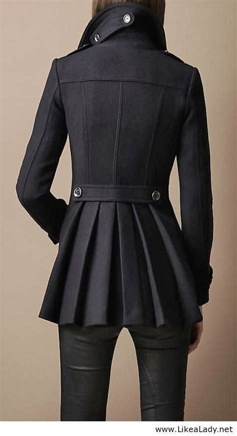 burberry madonna 1865 nd 40 best clothes for my boo and i images on