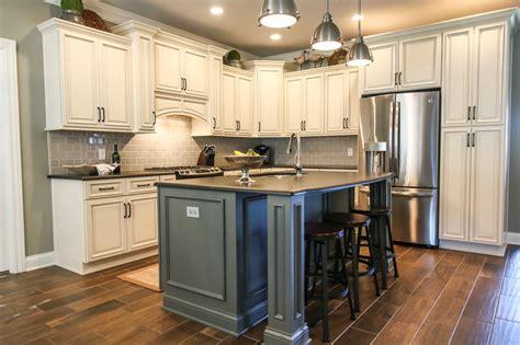 kitchen cabinets toledo ohio kitchen cabinet refacing toledo 28 images cabinet