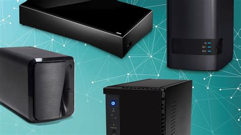 best nas for home use best nas boxes for multimedia and backup techhive